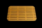 NPS 120/80/26 (Настил прямоугольник в душевой поддон)