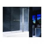 Шторка для ванны ESBANO-ES-1412