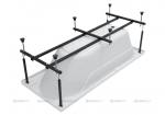 Каркас разборный для акриловой ванны Aquanet 170