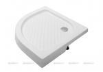 Душевой поддон Aquanet HX515 80х80