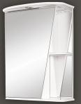 Зеркало Бриз 55 (лев./прав.)