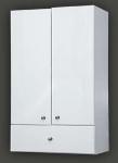 Лилия -50 шкаф подвесной с ящиком