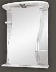 Зеркало Лиана 55 (лев./прав.)