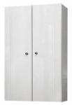 Лилия -60 шкаф подвесной