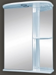 Зеркало Нарцисс 55 (лев./прав.)