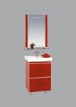 Комплект Гранд Lux 60 красная