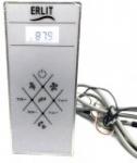Пульт управления сенсорный 55 серия