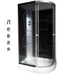 Душевая кабина 120*80(NG-503N)RL