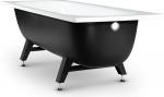 Ванна стальная Reimar  150х70х40