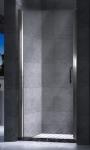 Душевая дверь в нишу ESBANO-70LD L
