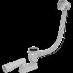 Сифон для ванны AlcaPlast A55K New